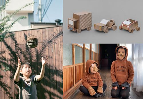 Purveyors-テアタマ〜ズ!WS-02_一日よくばりコース150-w500.jpg