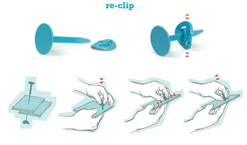 instructions clip pic_w500.jpg