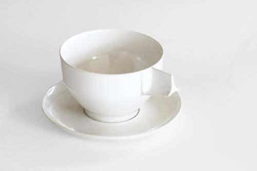 m.orisaki_coffee cup_IMG_1190_w500.jpg